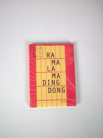 Ramalamadingdong