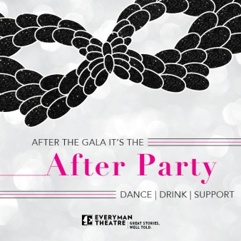Gala After Party promotional image